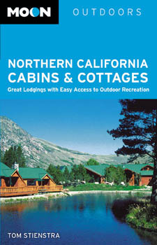 Cabins&Cottages